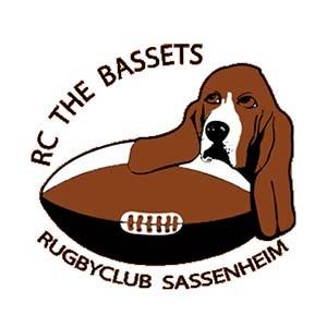 Bassets