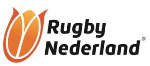 logo-rugby-nederland