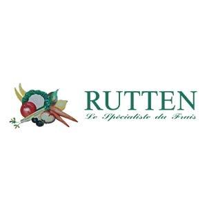SPONSOR_rutten