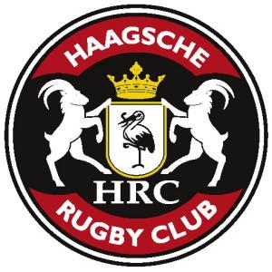 hrc logo klein