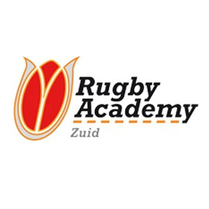 logo_RAZuid