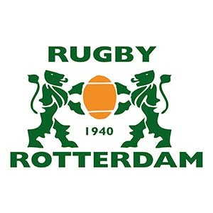 rugbyRotterdam